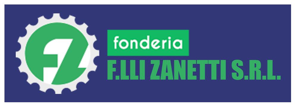 Fonderia f.lli Zanetti s.r.l.